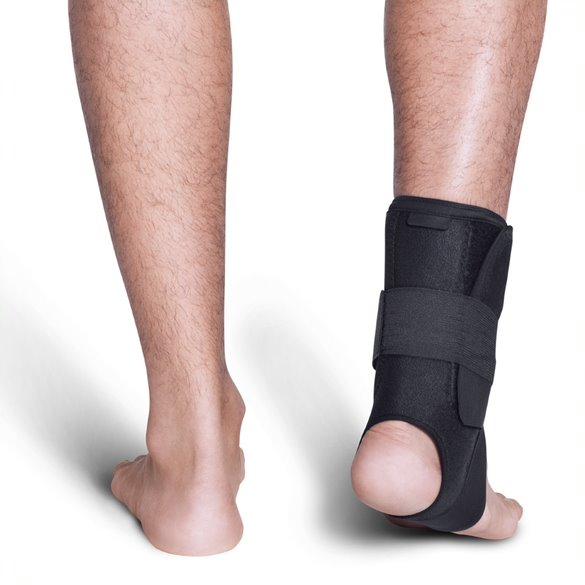 Estabilizador de tornozelo - Kestal