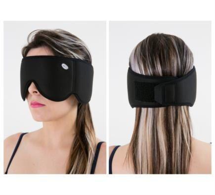 Máscara Plus -Bioativa