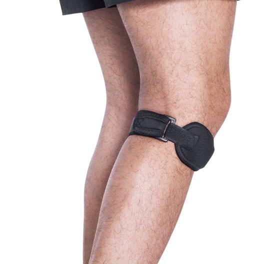 Suporte Sub Patelar para joelho - Kestal