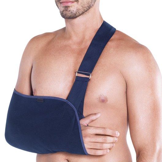 Tipóia Ortopédica simples - Kestal