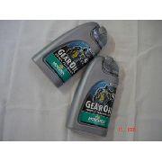 Óleo Motorex Gear Oil 10w30 Câmbio Para Caixa De Marcha 2t