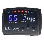 Corte De Giros 3 Step G3 Odg Limitador + Condensador Tr