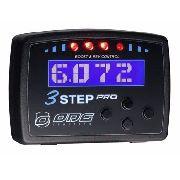 Corte De Giros 3 Step Pro Odg Limitador + Condensador Tr