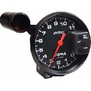 Contagiros Odg Dakar 11.000 Rpm (127mm) Monster