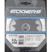 Pinhão Kawasaki Kx450f / Yz450f / Wr450f 13 Dentes Edgers