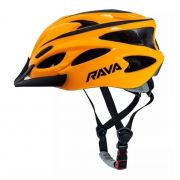 Capacete Tsw Space New Rava Mtb Bike Ciclismo Brilhoso