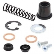 Kit de reconstrução do cilindro mestre All Balls Racing 18-1002