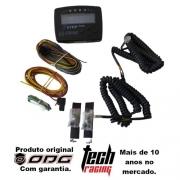 ODG Corte De Giros 3 Step Pro Limitador + Condensador Di / TR
