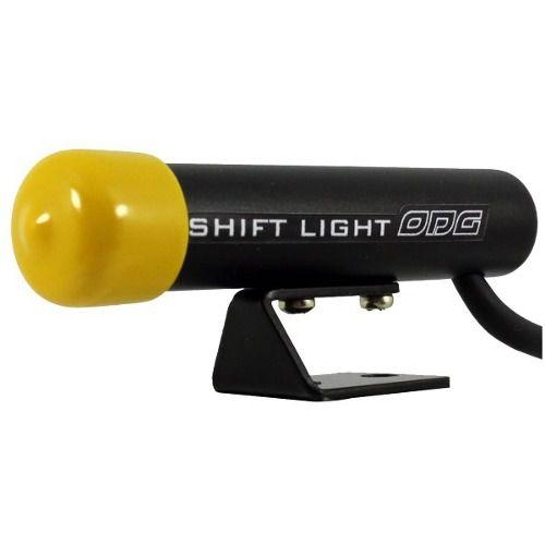 Shift Light Caneta Odg Instrumentos Com Modulo Acionamento