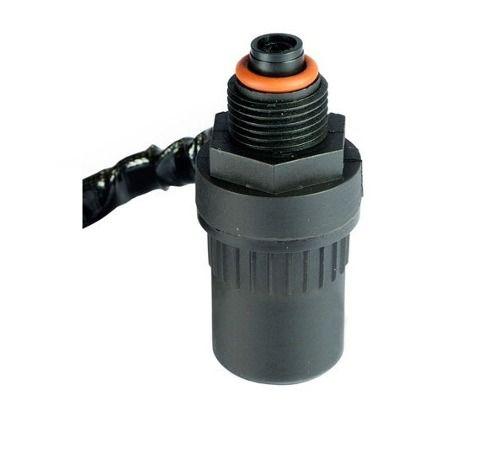 Sensor De Velocidade 5103 Rosca M18x1,5 Int/ext Original Odg
