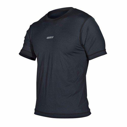 Camisa Asw Segunda Pele Tamanho G