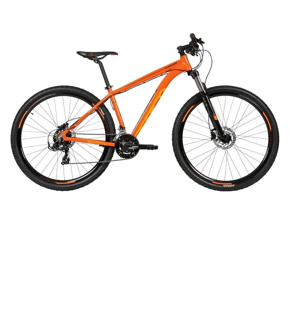 Bicicleta Caloi Explorer Sport 29