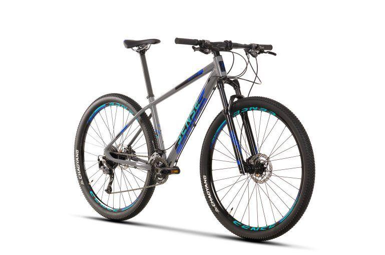 Bicicleta Sense Rock Evo 202