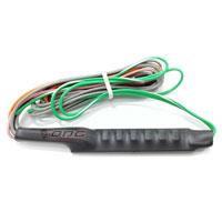 Corte De Giros 3 Step G3 Odg Limitador + Condensador DI/Tr