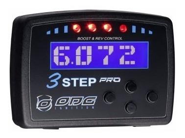 ODG Corte De Giros 3 Step Pro Limitador De Giros + Nota Fiscal