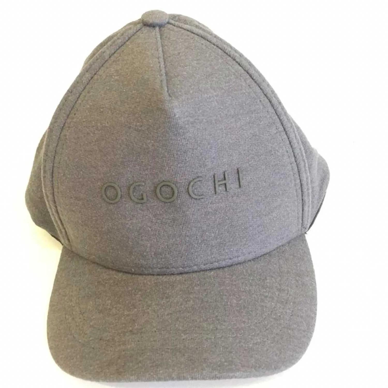 BONÉ OGOCHI REF:24446001 M/G