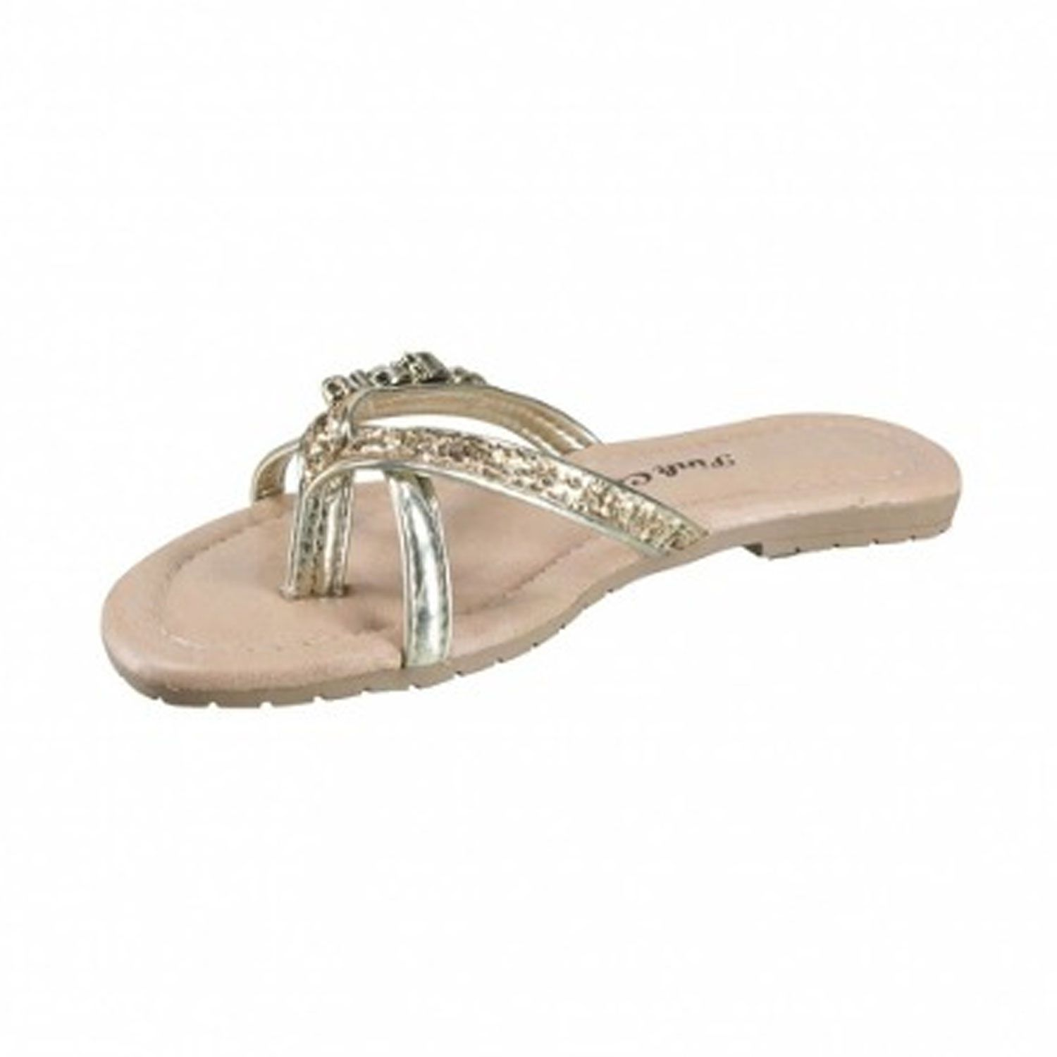CHINELO INFANTIL PINKCATS REF:9324 28/36