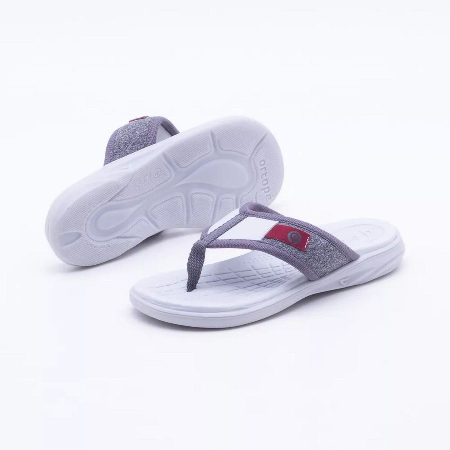 CHINELO ORTOPE REF:2169047 25/35