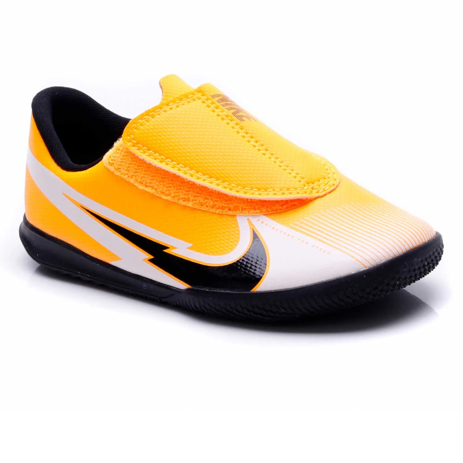 CHUTEIRA JR VAPOR 13 CLUB IC PS NIKE REF:AT8170801 26/30
