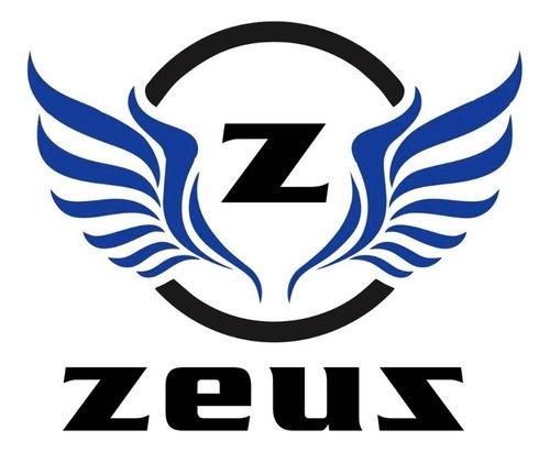 TÊNIS INFANTIL ZEUS REF:11ZX-I 28/35