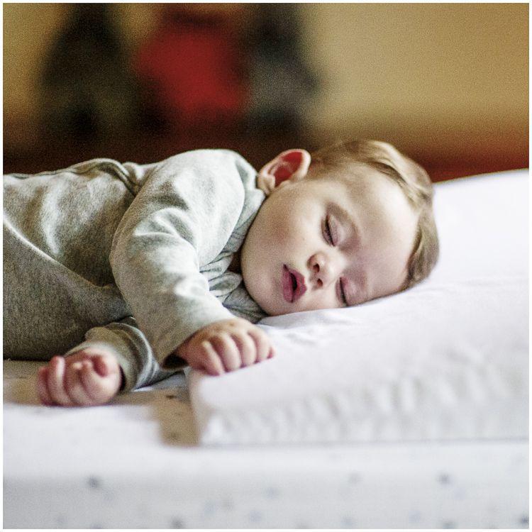 TRAVESSEIRO SLEEPY KIDDO REF:301