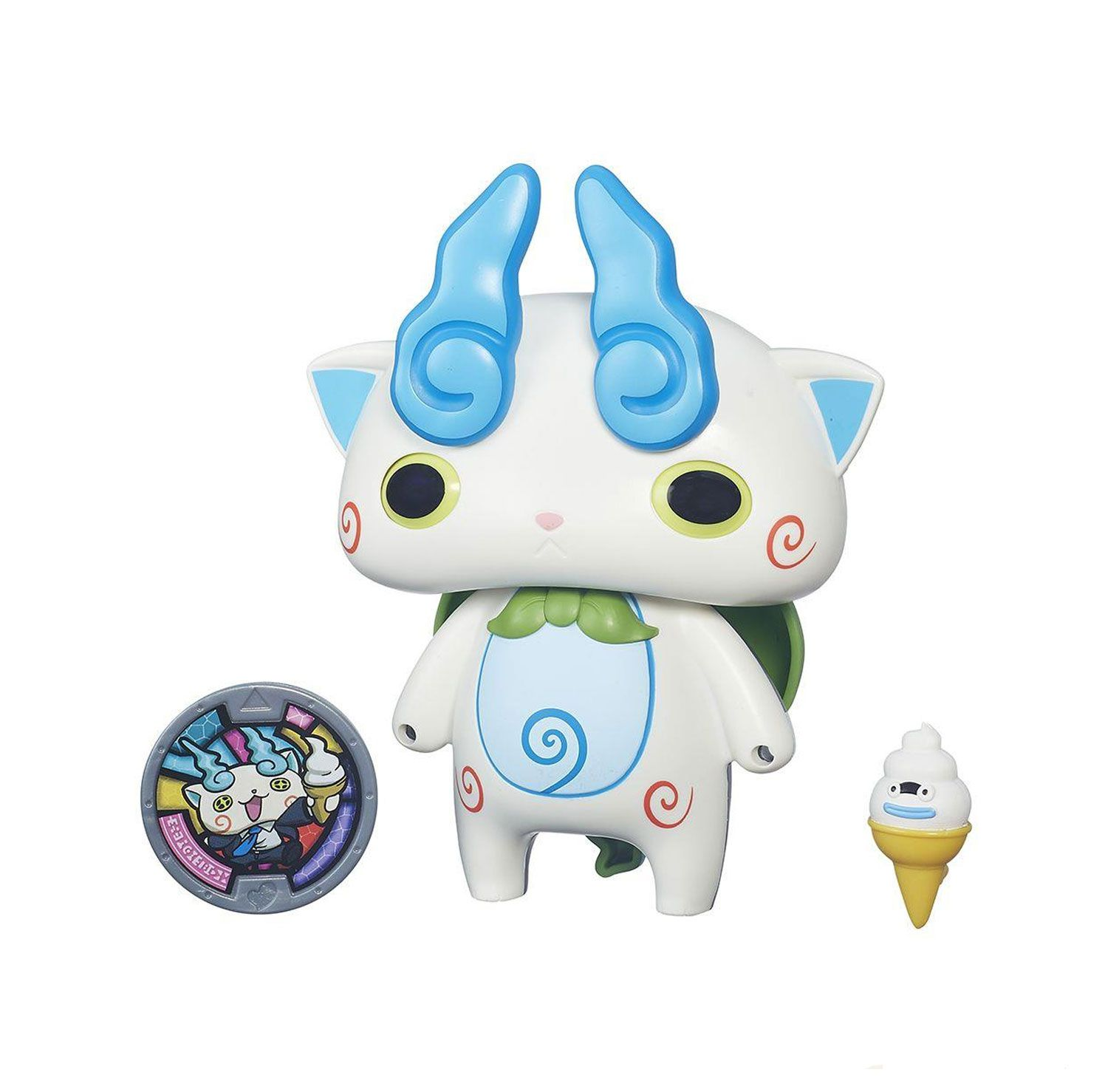 YOKAI WATCH HASBRO REF:5946