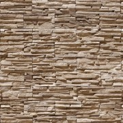 Papel de Parede Autocolante de Pedras PPT0008