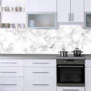 Papel de parede cozinha  – ID11830174601