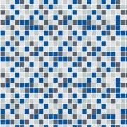Papel de parede cozinha  – ID55503001