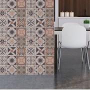 Papel de parede cozinha  – ID384403189