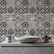 Papel de parede cozinha  – ID1027304518