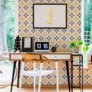 Papel de parede cozinha  – ID145454779