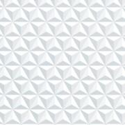 Papel de Parede Geométrico Gelo 3D - PPG0004
