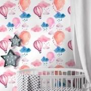 Papel de parede infantil – ID289153877