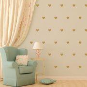 Papel de parede infantil  – ID039000107