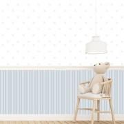 Papel de parede infantil  – ID039000112