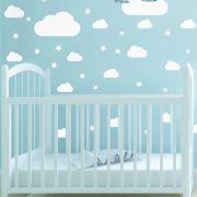 Papel de parede infantil  – ID03900094