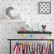 Papel de parede infantil  – ID03900096