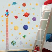 Papel de parede infantil  – ID03900097