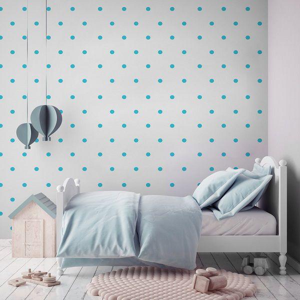 Papel de parede infantil  – ID1142886119  - Papel de parede - G3decora