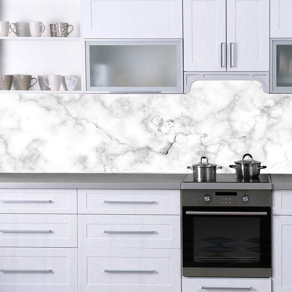 Papel de parede cozinha  – ID11830174601  - Papel de parede - G3decora