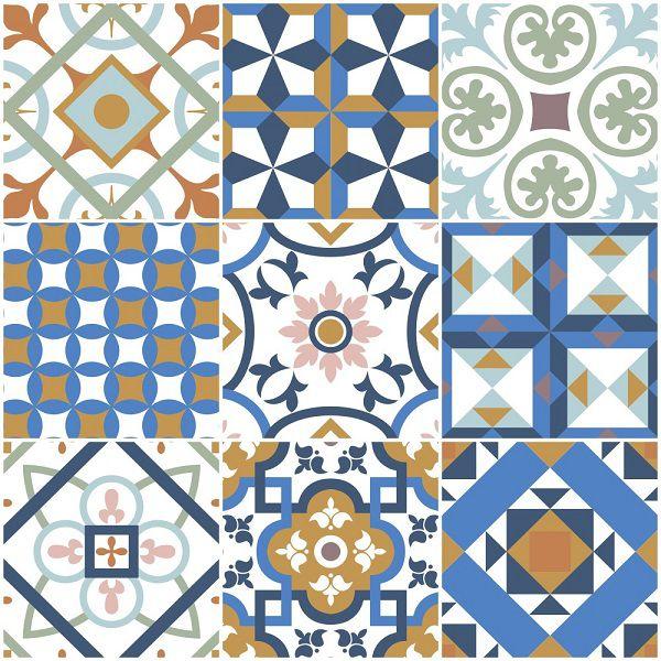 Papel de parede cozinha  – ID517597375  - Papel de parede - G3decora