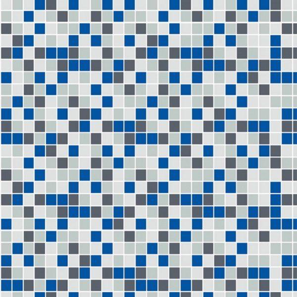 Papel de parede cozinha  – ID55503001  - Papel de parede - G3decora