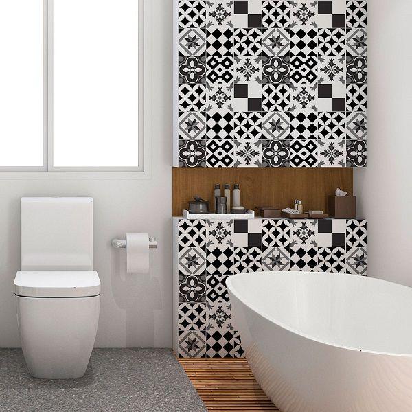 Papel de parede cozinha  – ID437948644