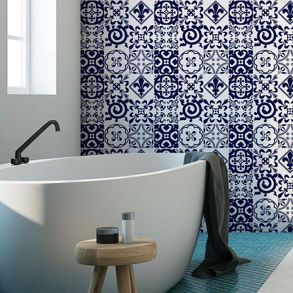 Papel de parede cozinha  – ID673060828  - Papel de parede - G3decora