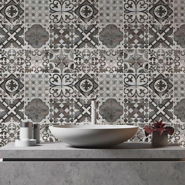Papel de parede cozinha  – ID1027304518  - Papel de parede - G3decora
