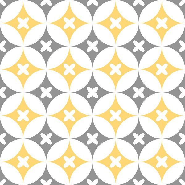 Papel de parede cozinha  – ID145454779  - Papel de parede - G3decora