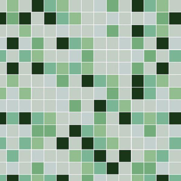 Papel de parede cozinha  – ID708410638  - Papel de parede - G3decora
