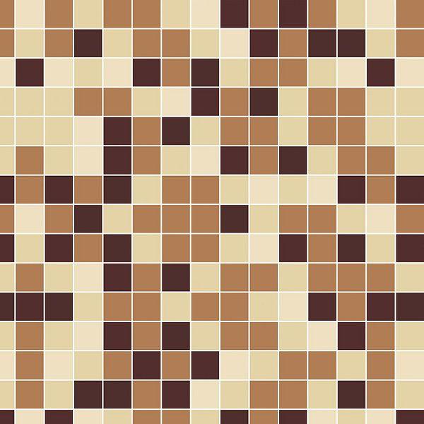 Papel de parede cozinha  – ID708410638  - G3decora