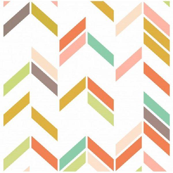Papel de parede infantil  – ID039000106  - Papel de parede - G3decora